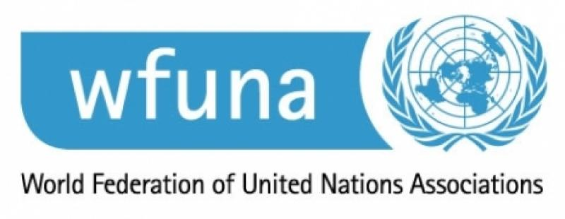 WFUNA Receives Hewlett Foundation Grant to Host Coalition on Accountable Governance