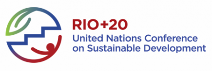 WFUNA Submits Contributions to Rio+20 Conference