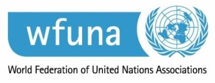 Statement on the Election of the Next United Nations Secretary-General