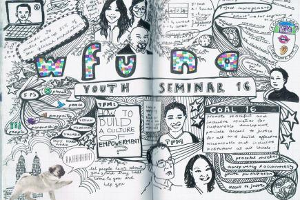 Youth Seminar Series